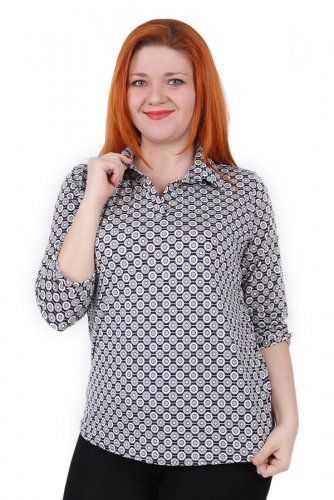 Блузка MDW01790