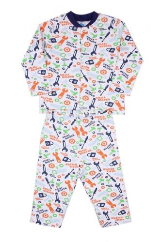 Пижама MDK01905