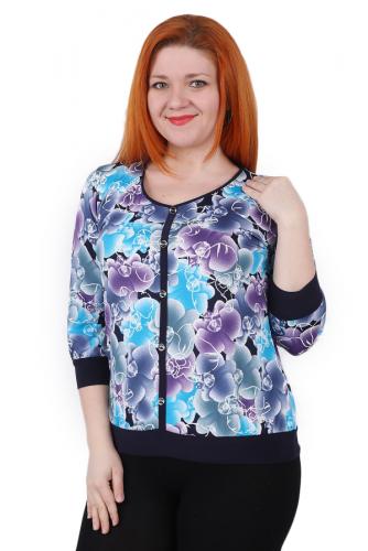 Блузка MDW01805