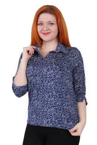 Блузка MDW01793