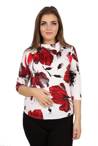 Блузка MDW00949