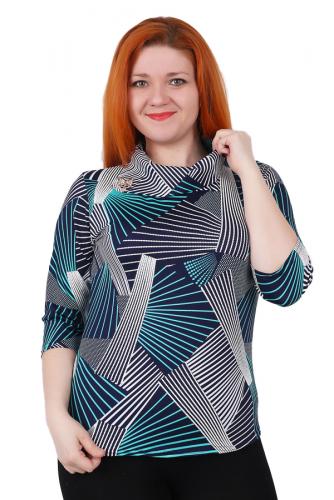 Блузка MDW01788
