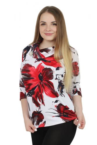 Блузка MDW00838