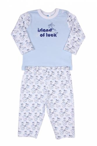 Пижама MDK01911