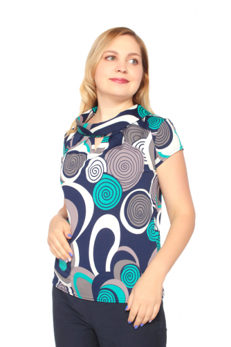 Блузка MDW00380