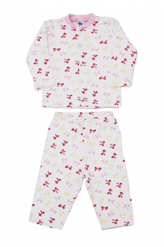 Пижама MDK01915