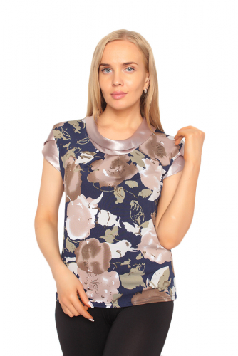 Блузка MDW00383