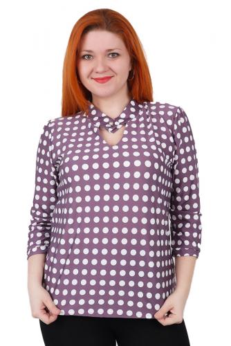 Блузка MDW01800