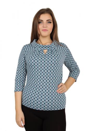Блузка MDW00946