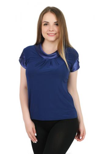 Блузка MDW00836