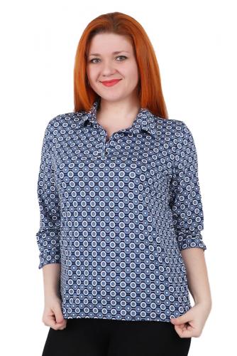 Блузка MDW01789