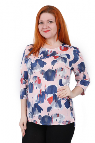 Блузка MDW01810