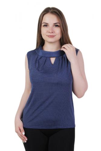 Блузка MDW00370