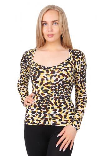 Блузка MDW00769