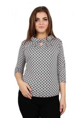 Блузка MDW00947
