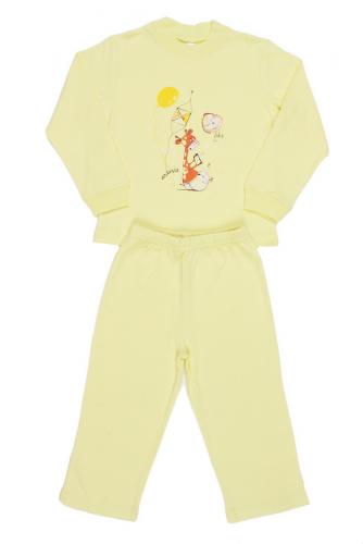 Пижама MDK00656