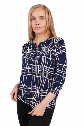 Блузка MDW01093
