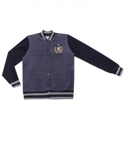 [497439]Куртка для девочки ДДД664258ня