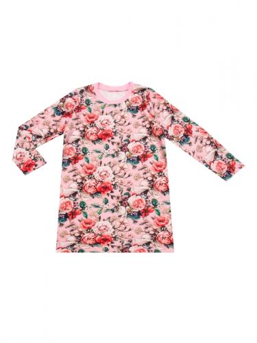 [505132]Платье для девочки ДПД474630н