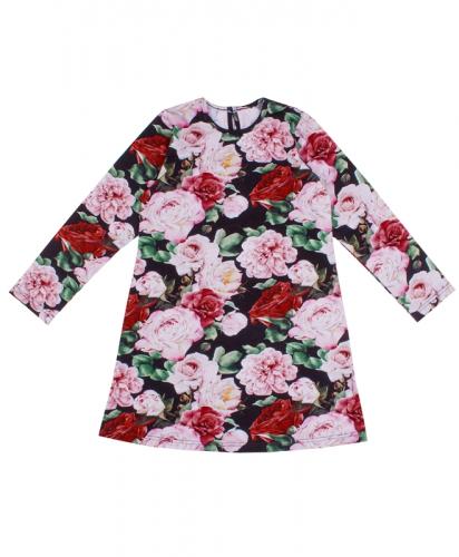 [491257]Платье для девочки ДПД331804н