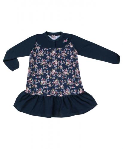 [486474]Платье для девочки ДПД730820н