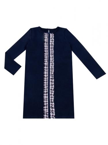 [504490]Платье для девочки ДПД706258