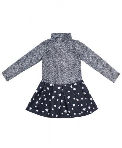 [331408]Платье для девочки ДПД422239н