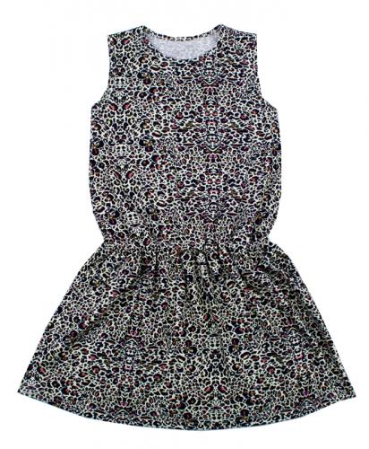 [315099]Платье для девочки ДПБ933820н