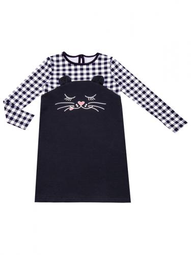 [502083]Платье для девочки ДПД278139н