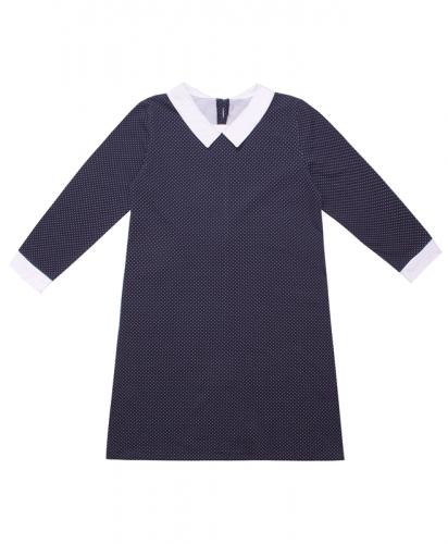 [507247]Платье для девочки ДПД205804н