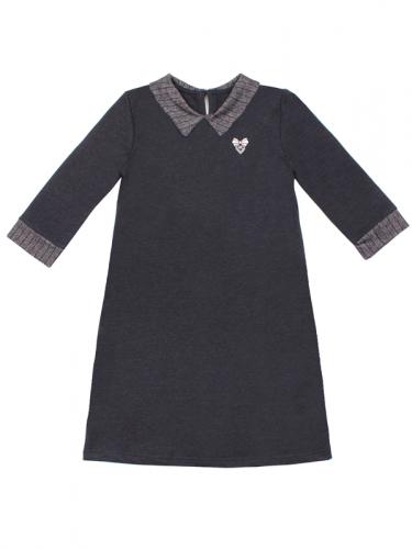 [507260]Платье для девочки ДПД205858