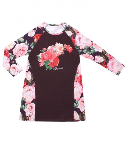 [491319]Платье для девочки ДПД235258н