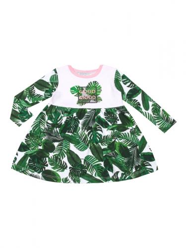 [503814]Платье для девочки ДПД082067н