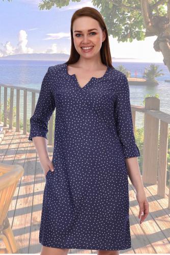 Платье Фисташка