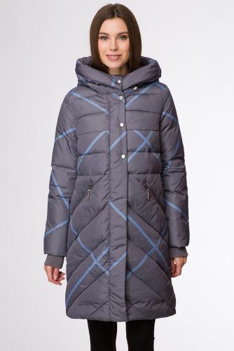 Пальто #90772