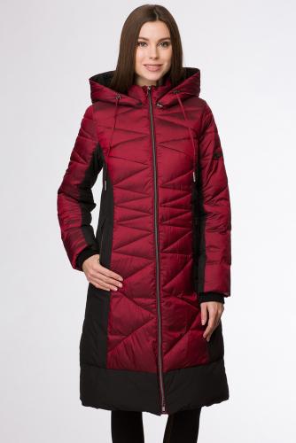 Пальто #90869