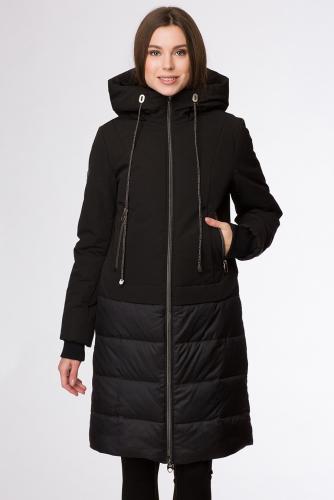 Пальто #90812
