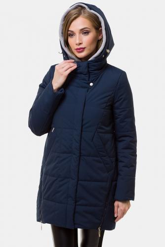 Пальто #102958