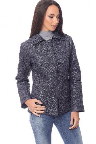 Куртка #61778