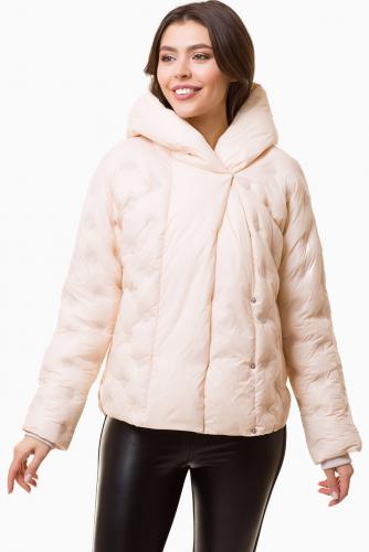 Куртка #109537