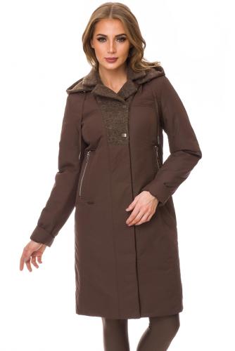 Пальто #90363