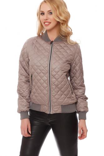 Куртка #60833