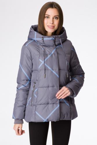 Куртка #90878
