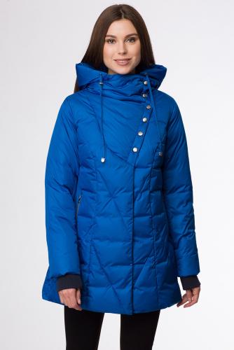 Куртка #90766