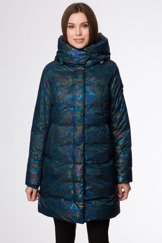 Пальто #90866
