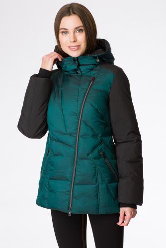 Куртка #90874