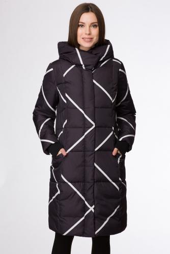 Пальто #90724