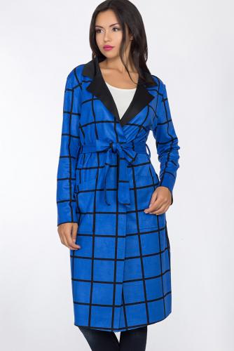 Пальто #53254