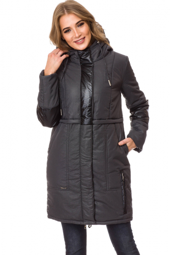 Пальто #90378