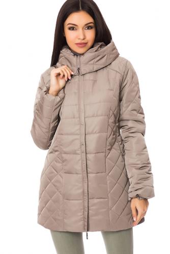 Куртка #65915